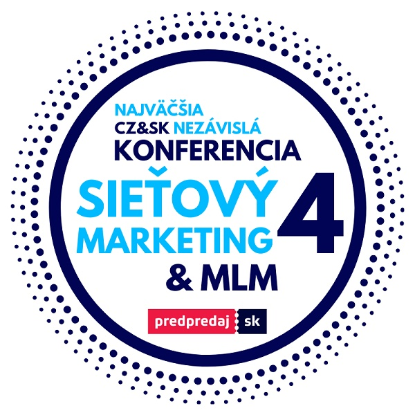4. Konferencia Sieťový Marketing & MLM