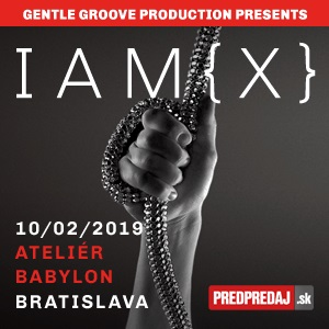 IAMX - MILE_DEEP_HOLLOW EUROTOUR