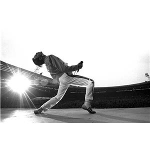 Freddie Mercury Night
