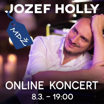 JOZEF HOLLY just for Women ONLINE