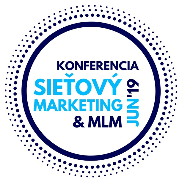 Konferencia Sieťový Marketing & MLM