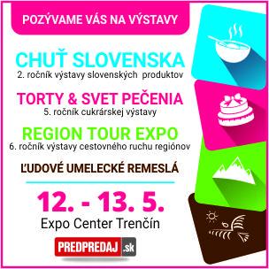 0584f4b3adf7 REGION TOUR EXPO