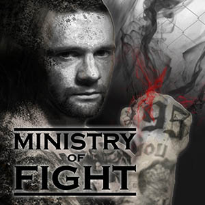 Ministry of Fight 4