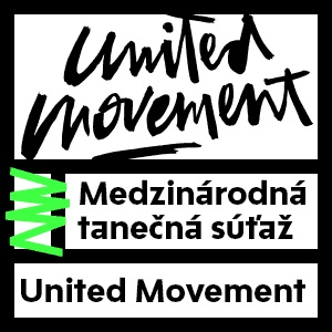 UNITED MOVEMENT 2016