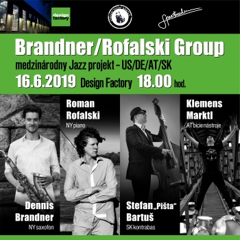 Brandner/Rofalski Group