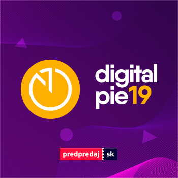 Digital PIE 2019