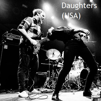 Daughters (USA)